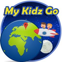 My Kidz Go