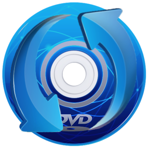 DVD Ripper Pro HD - Video DVD Converter Copy