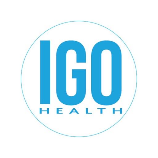 Download IGOAL HEALTH MARKET free for iPhone, iPod and iPad