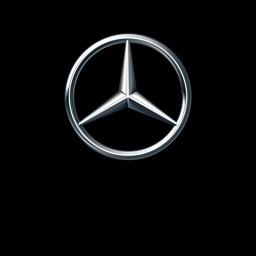 Mercedes-Benz Fleet Sales