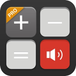 Voice Calculator Pro - Smart Digits Accounting