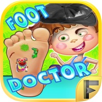 Codes for Smelly Foot Doctor Toe Nail Hospital Hack
