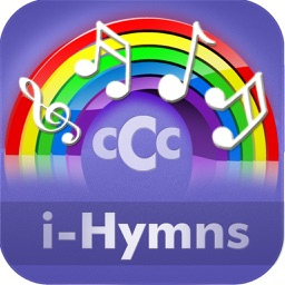 CCC iHymns