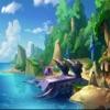 飞侠动画片-乐迪带你环游世界