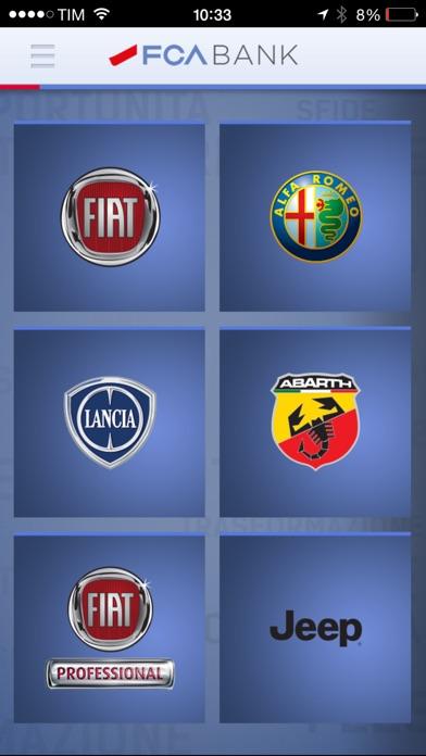 download FCA Bank Digital Assistant apps 0