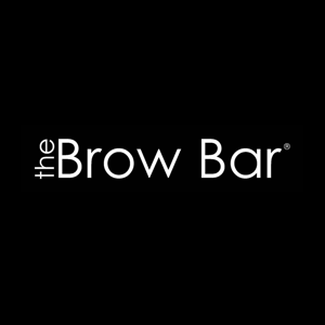 The Brow Bar Australia app