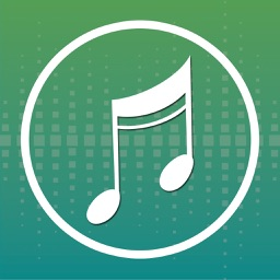 Tube - Unlimited Music Player & Playlist Manager