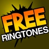 Free Ultimate Ringtones - Music, Sound Effects, Funny alerts and caller ID tones - iPhoneアプリ