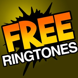 Free Ultimate Ringtones - Music, Sound Effects, Funny alerts and caller ID tones