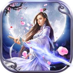 剑雨仙灵-全服热恋修仙动作手游