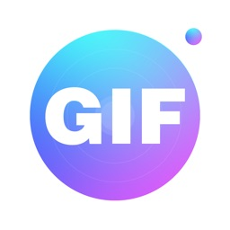 GIF collage  - Create and share