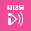 BBC iPlayer Radio Reviews