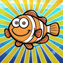 Ocean Animal and Puzzle Game NoAd