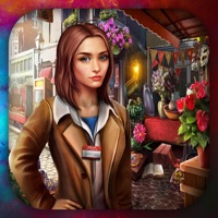 Codes for Hidden Objects Of A Valentines Gifts Hack