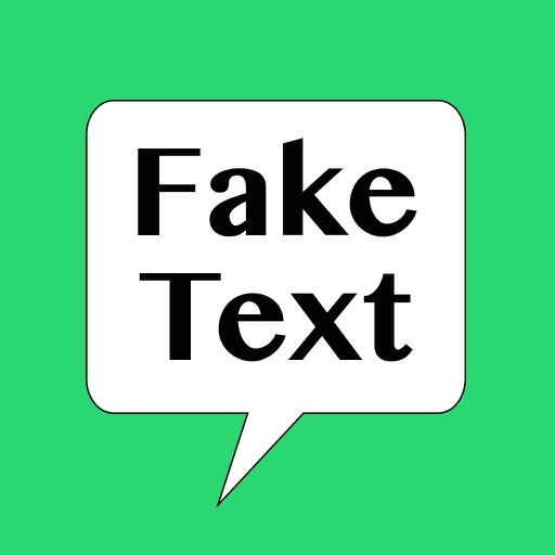 Fake Text Message - Create Anonymous & Spoof text