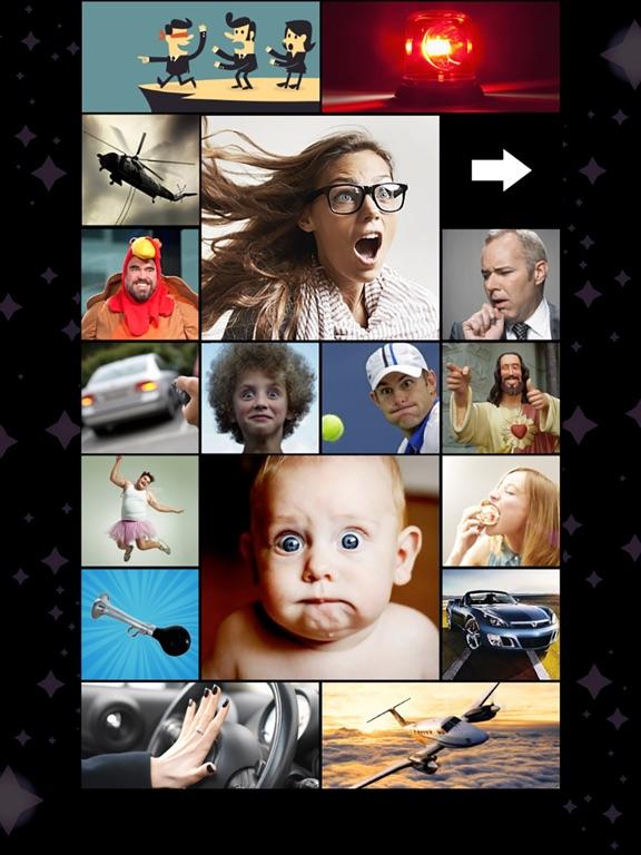 Картинки смешные про звуки