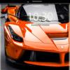 kek teck heng - Real HD Car Wallpapers artwork