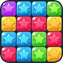 消灭星星 加强版 - 天天经典单机消除游戏