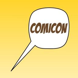 ComicOn