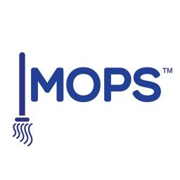 iMOPS