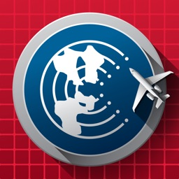 uvGO for iPhone – Flight Planning, Missions, WX