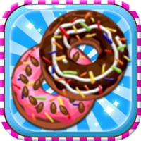 Codes for Donuts Maker Cooking:Frenzy Donuts Restaurant Hack
