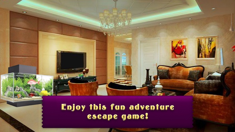 Can You Escape The House 4 screenshot-4