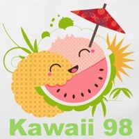 Codes for Kawai Classic 98 Hack