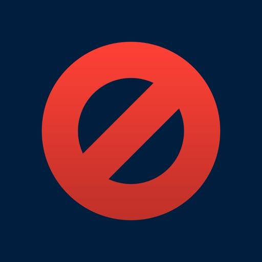 Adblock Mobile — アプリおよびブラウザ内に表示される広告をブロックします