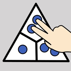 Activities of Calculation Triangle