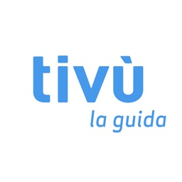 Tivù la Guida: programmi tv