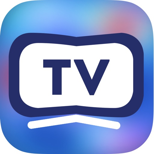 TV Ultimate - Watch IPTV Live Streams