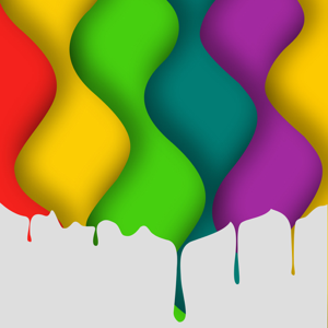 WallPOP - Cool HD Wallpapers, Backgrounds & Themes Catalogs app
