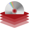 XustoISO - CD DVD image converter - Jose Antonio Jimenez Campos