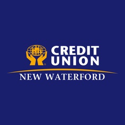 New Waterford Credit Union Mobile Banking