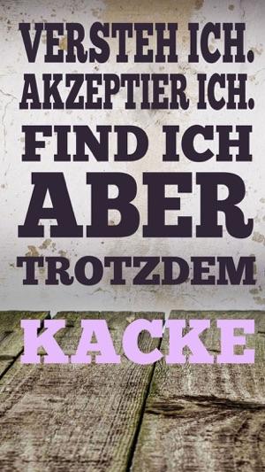 Coole Spruche Fur Coole Frauen Spruchbilder Witze Im App Store