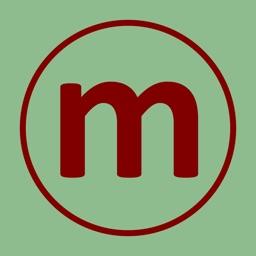 moko(モコ) 公式アプリ