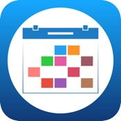 Pro.Calendar - Agenda, Day, Week, Month Planner