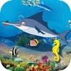 Explore Ocean-qdlearn Reviews