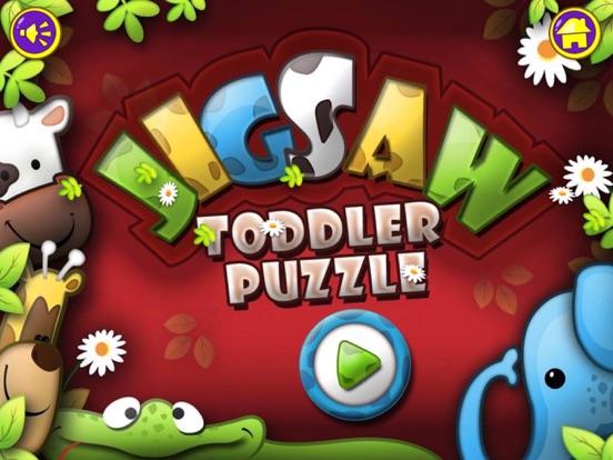 Little Genius Kids Pro screenshot 9
