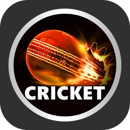 Live Cricket odi