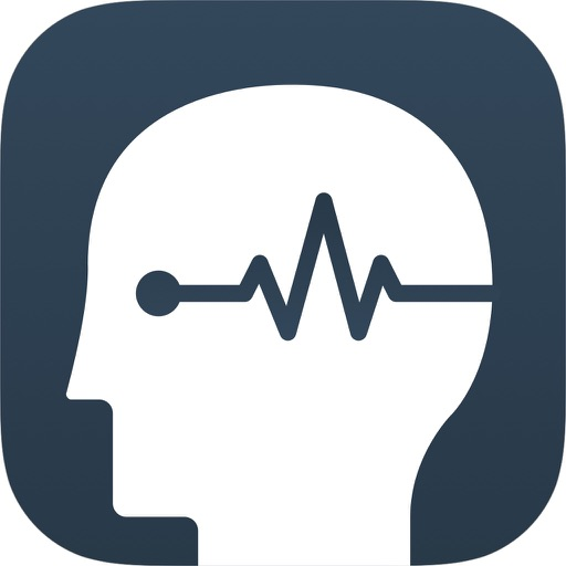 BrainBaseline Lab