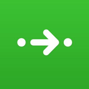 Citymapper - the Ultimate Transit App Navigation app