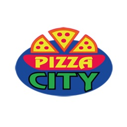 Pizza City Montreal