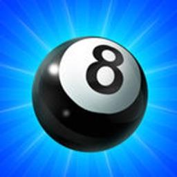 8 Ball Billiards King : 8/9 Ball Pool Games