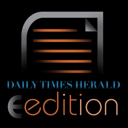Carroll Daily Times Herald E-Edition