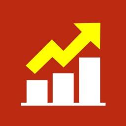 融信期货-国内国际期货投资交易平台