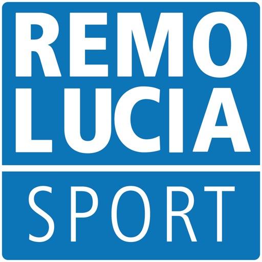 Remo Lucia