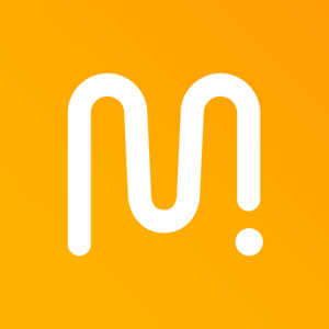 MileIQ Mileage Log – Free Business Expense Tracker Finance app