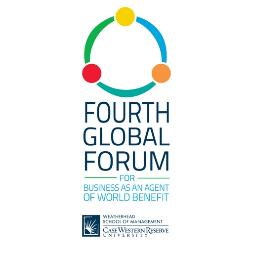 Fourth Global Forum